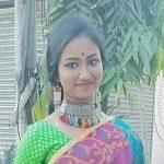 শ্বেতা হাজরা